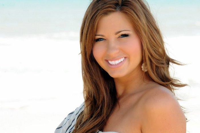 Stephanie Chambers Net Worth